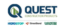 Quest Construction Products