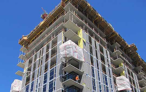 Unlocking the Puzzle of Building Envelope Continuity