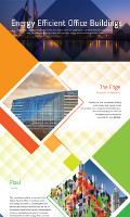 Energy Efficient Office Buildings