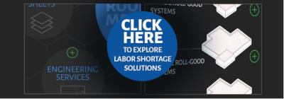 Labor Shortage Solution