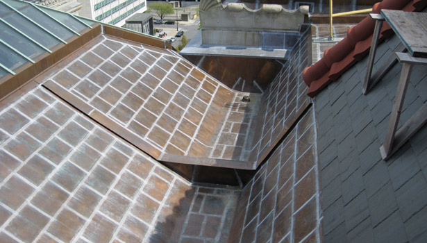 Providing Durable And Reliable Soldered Joints In Sheet