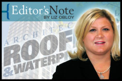 Liz Obloy