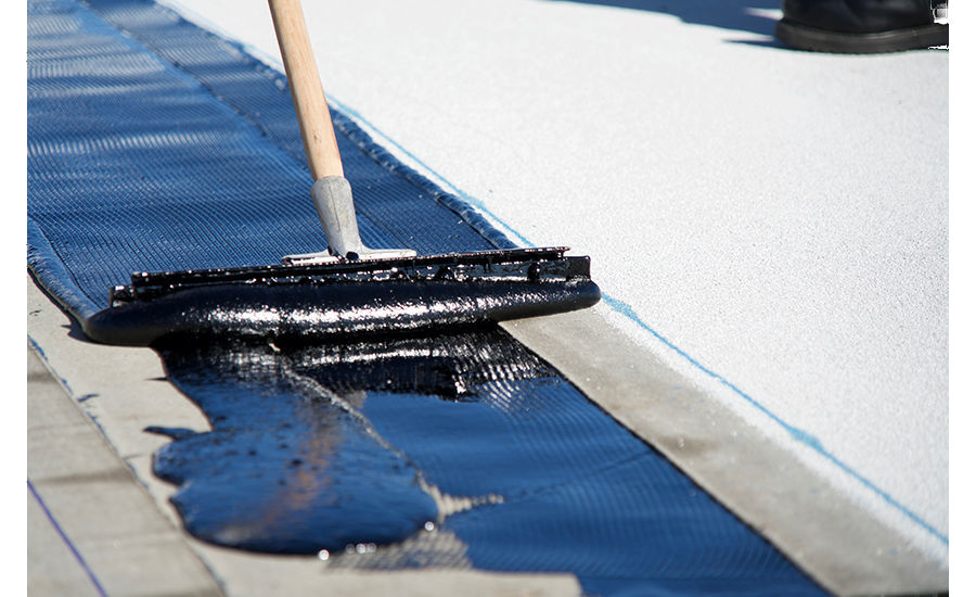 Ceu Understanding Single Ply Roofing Systems 2019 01 18